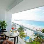 Cuentas claras...Reclaman en Cancún