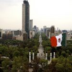reglamento de turismo y acuerdos