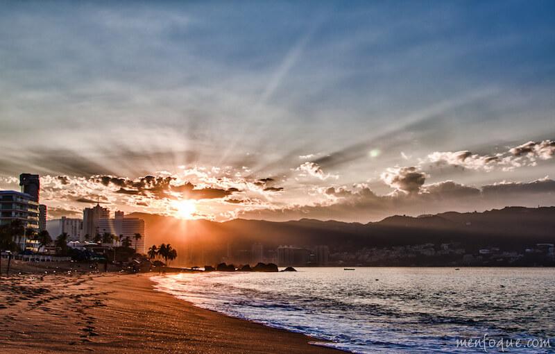 acapulco – tianguis turistico 2017